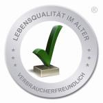 GruenerHakenMarkenz_Logo_